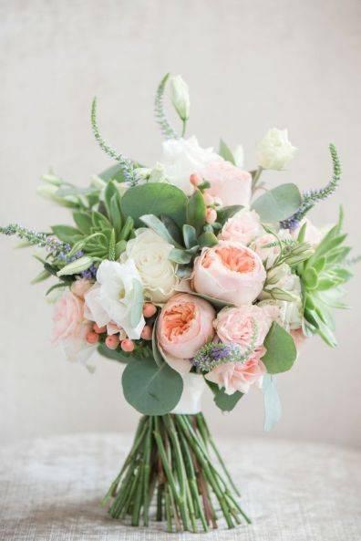 Acheter Bouquet De Fleurs Pour Anniversaire à Saint Ismier