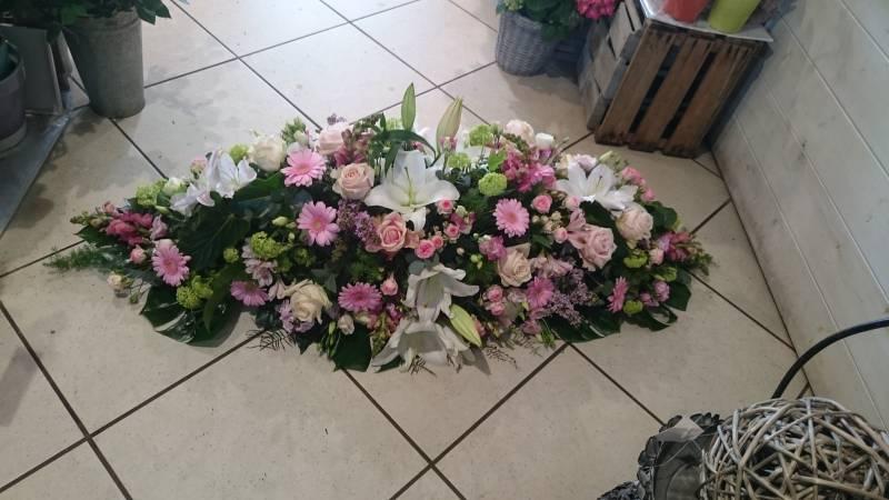 Acheter des plantes vertes d 39 int rieur pas ch res saint for Grandes plantes vertes pas cheres